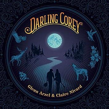 Darling Corey