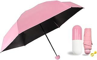Amazon.es: paraguas bonitos