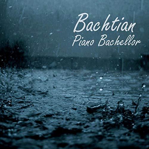 Barock Piano