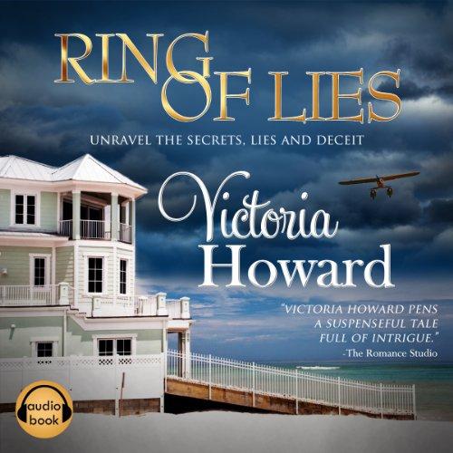 Ring of Lies
