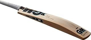 Gunn & Moore Ben Stokes Phase II Player Edition DXM Cricket Bat SH (English Willow)