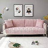 JIAHENGY Cubiertas de sofá Protectores de Mascotas 4 plazas...