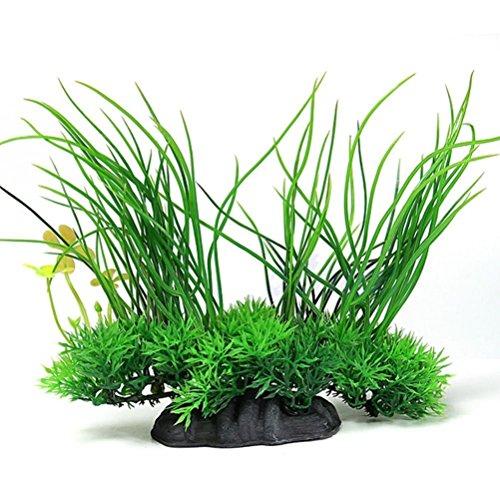 LUOEM -   Wasserpflanze