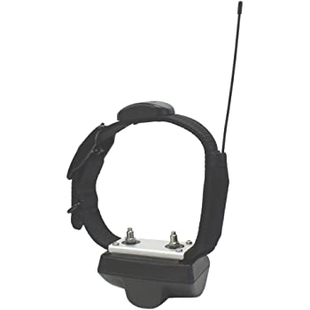 DT Systems, Border Patrol TC1 Electronic Dog Collar Add On Receiver