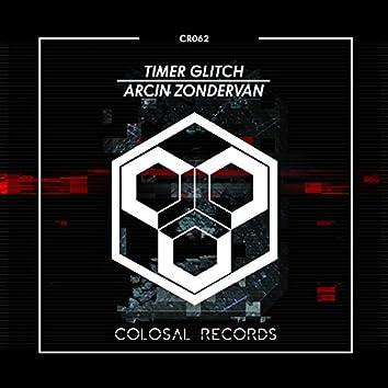 Timer Glitch