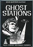 Ghost Stations V (No. 5)