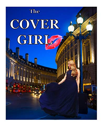 The Cover Girl