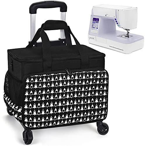 bolsa maquina de coser de la marca TOKSKS