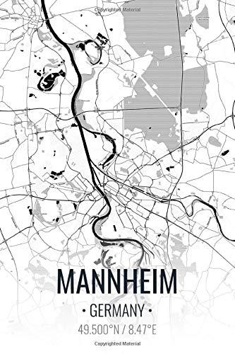 saturn mannheim germany