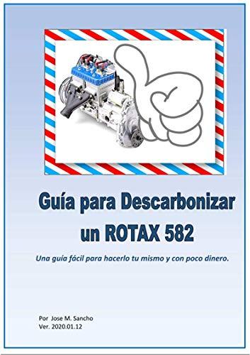 Generic 20X tambor rodillo//eflorescencia encaja para Rotax embrague 4500 5200 5800 45 52cc 58cc
