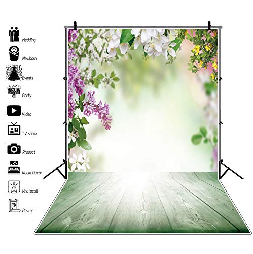 Yeele 6x4ft Luxurious Palace Backdrop for Photography Chandelier Arch Door Noble Hotel Background Kids Adult Photo Booth Shoot Vinyl Studio Props