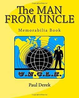 Best man from uncle memorabilia Reviews