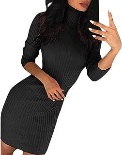 Best ottoman slim dress Reviews