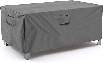 ikea patio table cover