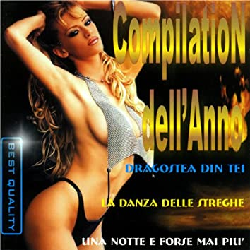 CompilatioN dell'Anno