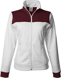 cheer jackets varsity