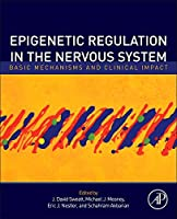 Epigenetic Regulation in the Nervous System: Basic Mechanisms and Clinical Impact