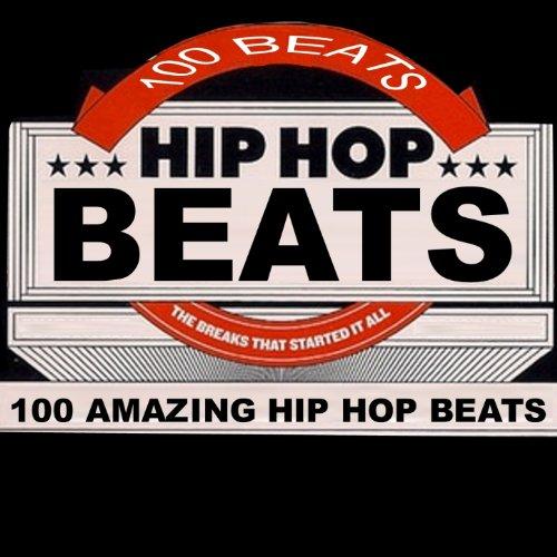 Get Ur Jeans On (Instrumental Version)