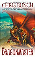 Dragonmaster: Dragonmaster Trilogy, Book One (Dragon Master Trilogy 2)