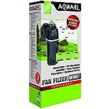 Aquael Filtro de Ventilador Interno Mini