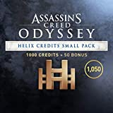 Assassin's Creed Odyssey Helix Credits Small Pack - PS4 [Digital Code]