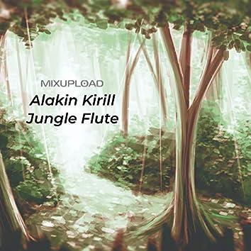 Jungle Flute