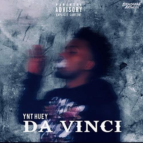 Ynthuey