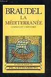 La Méditerranée - P. , Champs Flammarion - 01/01/1985