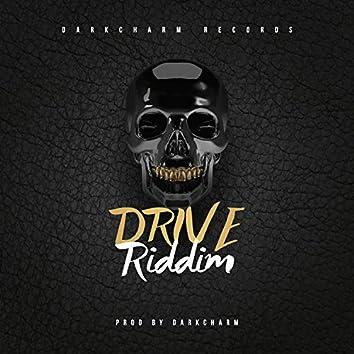 Drive Riddim