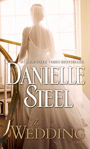 The Wedding: A Novelの詳細を見る