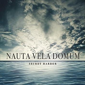 Nauta Vela Domum