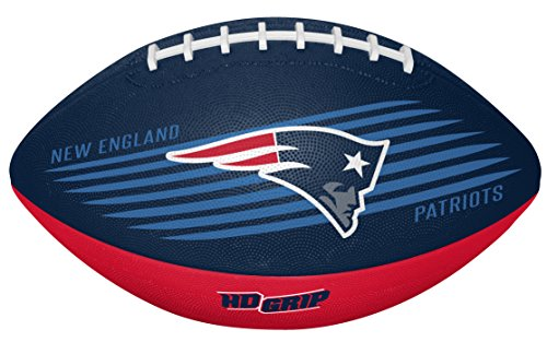 NFL New England Patriots 0773107...