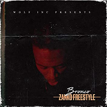 Zanko Freestyle #1