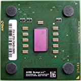 CPU AMD SEMPRON 2800+ SDC2800DUT3D SIN DISIPADOR
