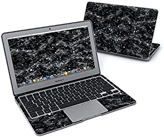 Gimme Space Full-Size 360° Protector Skin Sticker for Apple MacBook Air 11