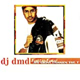 So Real (Screwed Up Clique Mix) (feat. DJ Screw, Mike D, C-Note of the Botany Boyz, Fat Pat & Lil' Keke) [Explicit]