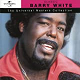 Classic Barry White von Barry White