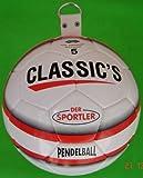 Der Sportler Toller Pendelball inkl. Leine (!)