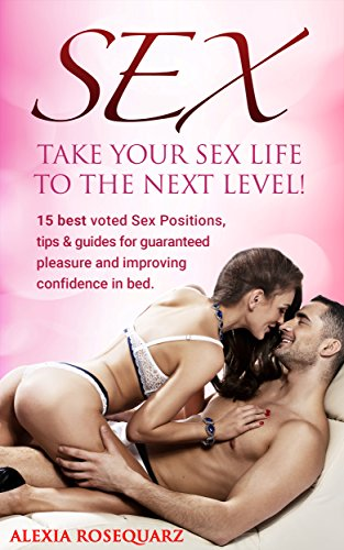 Great pleasure positions for sex 10 Best