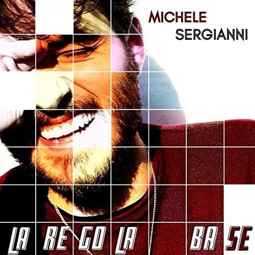 Michele Sergianni