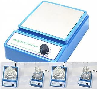metal neolab D de 8250/sunlab Mini Agitador magn/ético