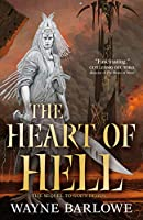 The Heart of Hell