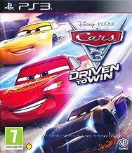 10 Mejor Cars Playstation 3 de 2020 – Mejor valorados y revisados
