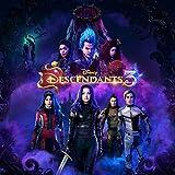ディセンダント3 (オリジナル・サウンドトラック)