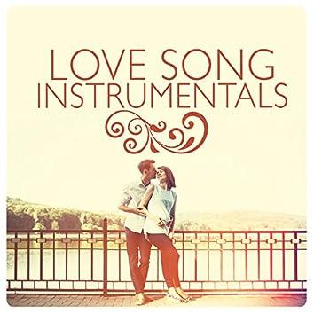 Love Song Instrumentals