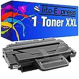 PlatinumSerie® 1 Toner compatibile con Samsung MLT-D2092L 5.000 pagine Black SCX-2855 SCX-4824FN SCX-4825 SCX-4828FN