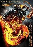Ghost Rider - Spirit of Vengeance (Prime Video)