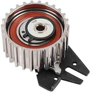 ACDelco 12582465 GM Original Equipment Drive Belt Tensioner