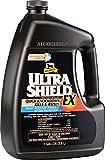 Ultrashield Ex Repel 1 g