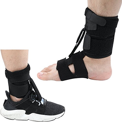 Foot up Brace (Version 1)